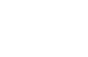 Werbegemeinschaft Waldkirch e.V - Waldkirch Marketing